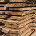Lumber-protection-against-sapstain-and-fungi-square